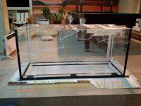 аквариум 500 литров