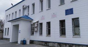 Ветеринарная клиника Барнаула