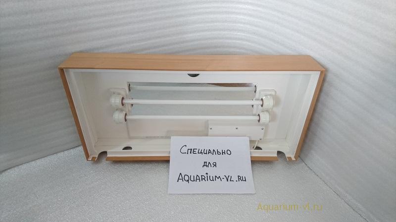 Крышка для аквариума
