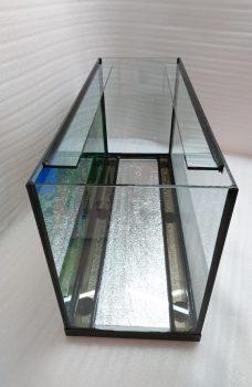 Освещение аквариума 120 литров