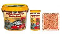 JBL Schildkrotenfutter основной корм для черепах