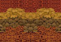 Tetra Crusta Menu: корм для креветок, раков